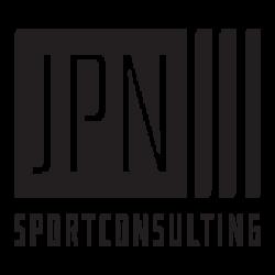 JPN SPORTCONSULTING